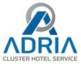 adria-cluster