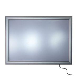 Svijetleći pano – Clip-Clap Led Box