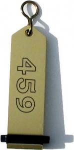 pri-951