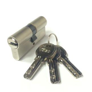 Sustavi zaključavanja na ključ