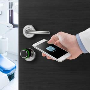 Elektronski Smart cilindar ISEO Libra